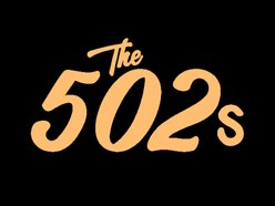 Image for The 502s