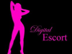 Digital Escort