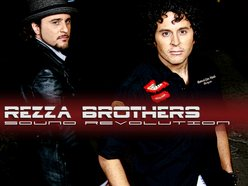 Rezza brothers