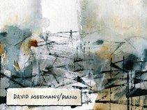 David Assemany