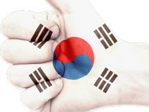 Lez Music South Korea /Joad Jeune Ent.