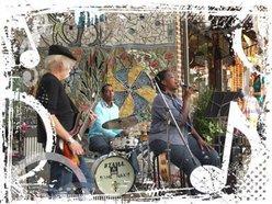 Image for Jasafar Blues Band