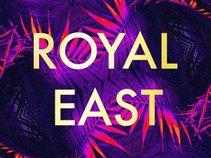 Royal East