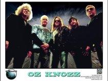 Oz Knozz
