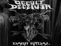 Occult Deceiver