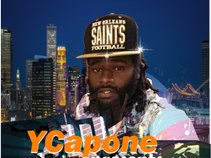 YCapone
