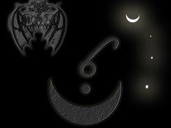 Image for Sol Evil