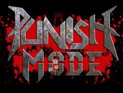 Image for Punish Mode