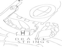 The Drawlstrings