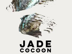 Image for Jade Cocoon