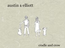 Austin & Elliott