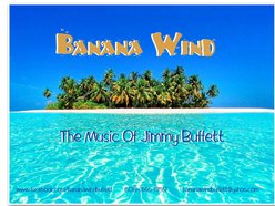 Image for Banana Wind