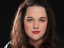 Chelsea Danielle