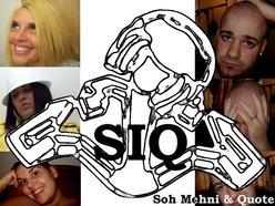 Image for SIQ