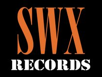 SoundWorks Records