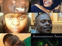 International Souls