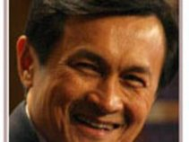 Chaturon Chaisang
