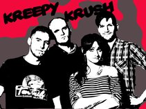 Kreepy Krush