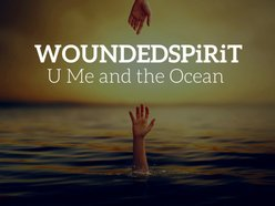 WOUNDEDSPiRiT