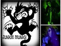 Junkie Munky