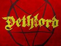 Dethlord
