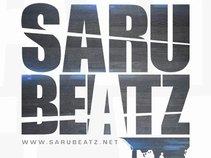 SaruBeatz