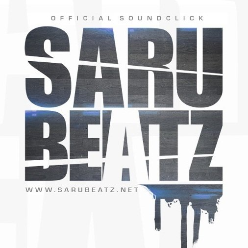 Squad (FREE DOWNLOAD) by SaruBeatz | ReverbNation