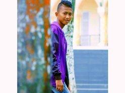 ★Yendo|Pratama!™♪♫ ~ ✌