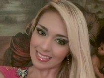 Sabrina Dailey