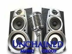 Unchained Music Group