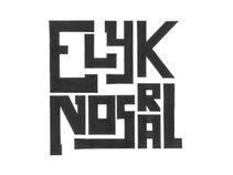 Elyk Nosral