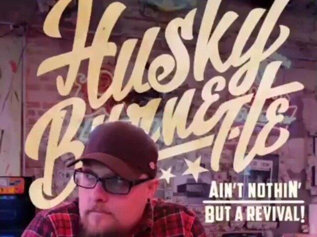 Image for Husky Burnette (Official)