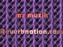 ms muzik
