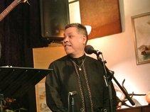 James Maltos