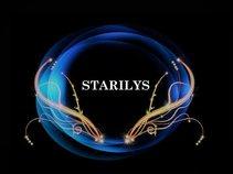 STARILYS