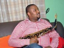 Samson Oluwadamilare BIG SAM