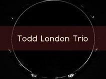 Todd London Trio