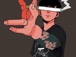 ✘RYAN  {account active}✘
