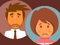 haemorrhoiden-selbst-behandeln