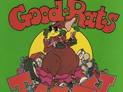 Image for The Good Rats