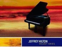 Jeffrey Hilton