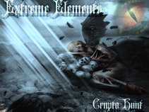 Extreme Elements