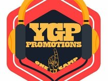 YGPonecamp promotion&entertainment