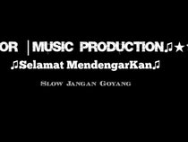 ALOR♛MUSIC♛PRODACTION♛