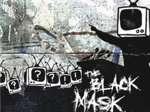 The Black Mask Brigade