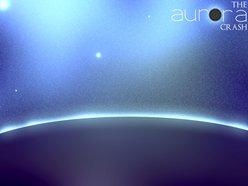 Image for The Aurora Crash