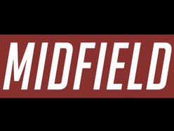 Image for Midfield