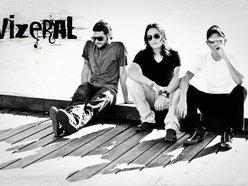 Image for VIZERAL