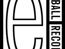 Eyeball Records