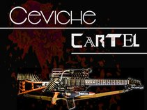 Ceviche Cartel